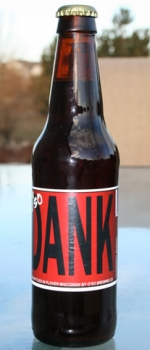 Dank - O'so Brewing Company