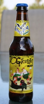 Dogtoberfest - Flying Dog Brewery
