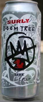 Doomtree - Surly Brewing Company