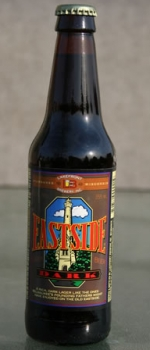 Eastside Dark - Lakefront Brewery