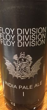 Floy Division I - Three Floyds Brewing Company