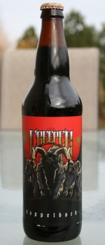 The Creeper - Three Floyds Brewing Company