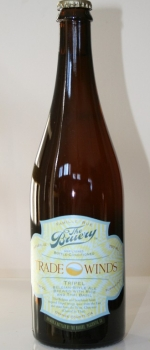 Trade Winds - The Bruery