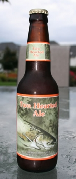 Two Hearted Ale - Bell's Brewery, Inc.