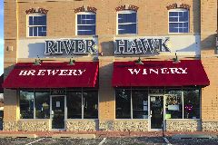 River Hawk Brewing