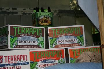 Terrapin Brewing Company